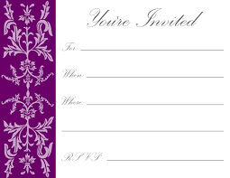 Invitation Cards To Print Invitation Cards To Print
