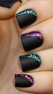 103 best nails images on pinterest make up xmas nails and