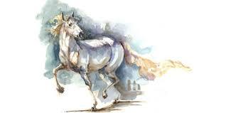 horses coloring pages u2013 kids website for parents