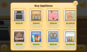 baker business 2 free android apps on google play