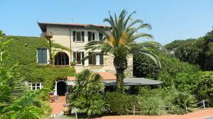 hotel 4 star forte dei marmi tuscany