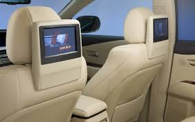 lexus is dvd player 2012 lexus rx350 reviews and rating motor trend