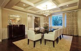interior decoration of home dining room home decoration tips restaurant interior design