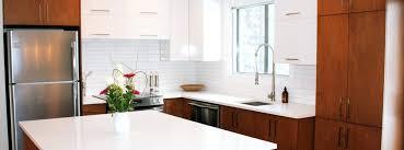 magasin cuisine laval design d intérieur des cuisines en bois magasin armoires de