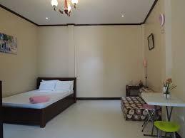 Cing Bed Frame Pedz Cing Mango Lodge 2018 Room Prices Deals Reviews Expedia