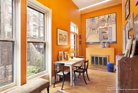 victorian homes interiors 4 8m brooklyn heights duplex has amazing historic details and the