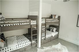 Restoration Hardware Bunk Bed Bunk Beds Hello Beddy S