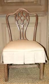 dining table dining room table seat cushions medium size pillows