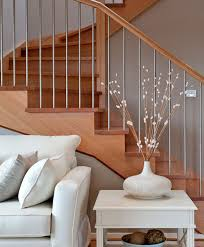 Stainless Steel Banisters Stainless Steel Balustrade Melbourne Steel Wire Balustrades