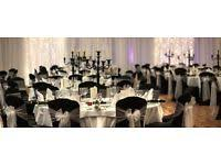 rental tablecloths for weddings table cloth in london other wedding services gumtree
