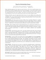 scholarship essay about yourself 28 images 6 scholarship essay