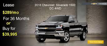 cadillac car truck chevrolet dealer in flemington nj flemington chevy gmc buick