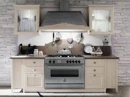 n駮n cuisine 馗lairage n駮n pour cuisine 28 images detecteur de mouvement