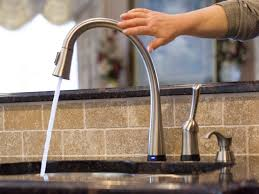 kitchen faucet sets kohler kitchen faucets stainless steel