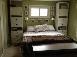 ikea master bedroom bedroom ikea bedroom storage elegant chez dufresne master bedroom