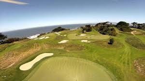 the olympic club youtube