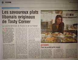 le journal de la femme cuisine restaurants in josse ten noode