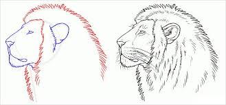 easy drawing 21 free pdf jpg format download free u0026 premium