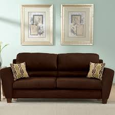 Sofa Leather And Fabric Combined by Stupendous Popular Living Room Furniture With Beige Fabric Sofas
