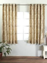Blackout Kitchen Curtains Pottery Barn Curtains Family Linen Blackout Kitchen Cafe When Do