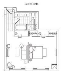 room design floor plan 49 best hotel plans images on architecture hotel