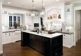 lighting above kitchen island chandelier kitchen island lighting pendant boscocafe