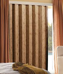 Bamboo Panel Curtains Bamboo Curtain Bamboo Curtain For Sliding Glass Door Youtube Best