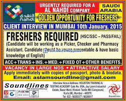civil engineering jobs in dubai for freshers 2015 mustang golden opportunities for freshers job vacancies for ksa gulf