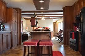 3 bedroom floor plan c 9113 hawks homes manufactured