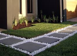 Best 25 Pebble Patio Ideas On Pinterest Landscaping Around by Best 25 Walking Paths Ideas On Pinterest Pebble Driveway