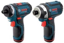 amazon tool deals black friday amazon pre black friday cordless power tool deals