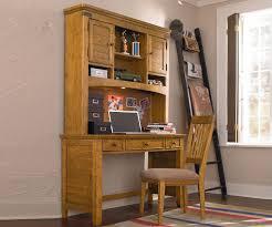 student desks for bedroom l shaped ivory polished mahogany wood student desk with several