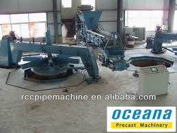 cement machine for sale second machine for sale view