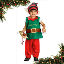christmas party dress up ideas stylish christmas costume ideas for