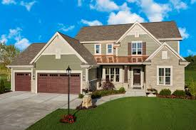home design modern kit homes famous residential architects