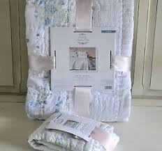 simply shabby chic quilt quilts simply shabby chic bedding