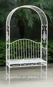 Wedding Arches Buy Wedding Garden Gate Metal Wedding Flower Arch Buy Wedding Flower