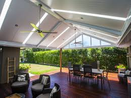 Fiberglass Patio Roof Panels by Roof Roof Insulation Panels Charming Insulated Roof Panels For