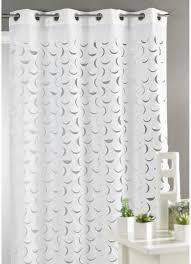 rideaux originaux pour chambre chambre rideaux originaux rideau original pour une luxueuse le