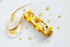 cuisine christophe three michelin restaurants food