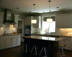 Lighting Design Kitchen Decoration Kitchen Drum Pendant Light Cool Shape Lighting Design