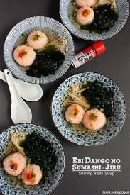 115 best japanese recipes images on pinterest cook asian