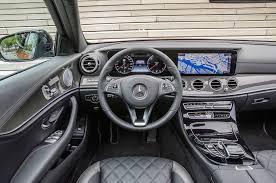 mercedes 220 amg 2016 mercedes e220 d estate amg line review autocar