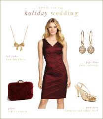 burgundy dress for wedding burgundy dress for wedding archives