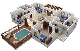 home design 3d obb download home design 3d ideas webbkyrkan com webbkyrkan com