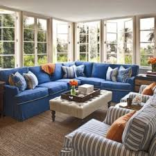 Sectional Sofa Blue Furniture Great Blue Sofa For Home Furniture Design With Blue