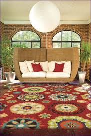 Rugs Toronto Sale Furniture Cheap Rugs Toronto Polyester Area Rugs Marietta