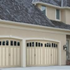 Overhead Door Phone Number Mckinney Frisco Overhead Door Get Quote Garage Door Services