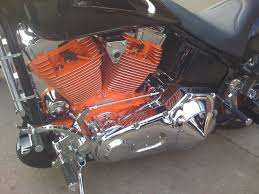 buell motorcycle forum engine paint