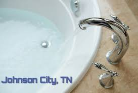Bathtub Refinishing Johnson City Tn Bathtub Refinishing Miraculous Makeovers